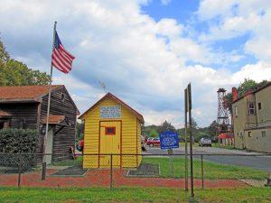 Mount Holly NJ