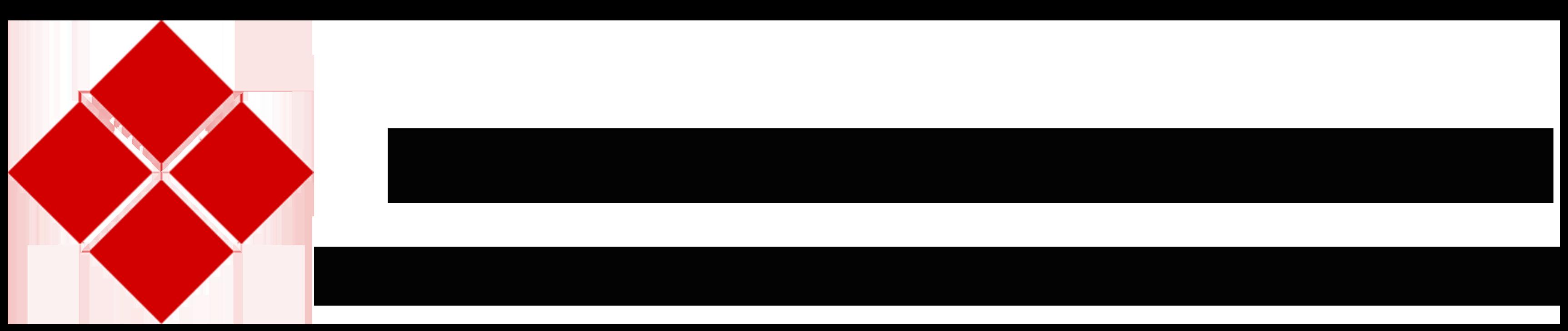 Redstone Architects Inc.